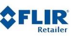 flir retailer