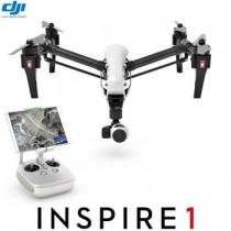 DJI-INSPIRE1-2 tx