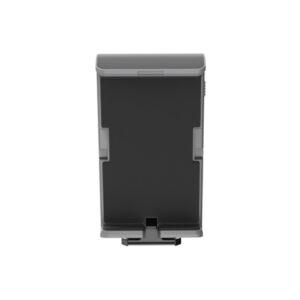 Cendence - Mobile Device Holder