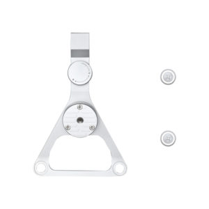DJI Remote Controller Accessories Mount