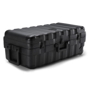 MATRICE 200-PART13-M210 Case