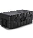 MATRICE 200-PART10-M200 Case