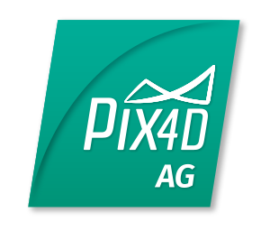 Pix4D AG (1 year)