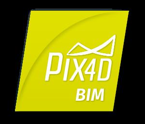Pix4D BIM (Perpetual)