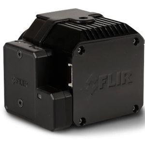 Power & HDMI video module