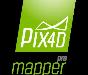 Pix4D Mapper (Perpetual)