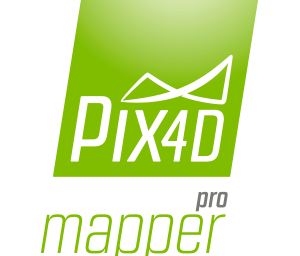 Pix4D Mapper (1 year)