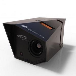 WIRIS Thermal Camera